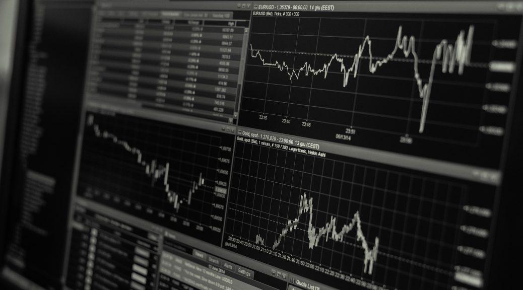 Czy lokaty bankowe są nisko oprocentowane?