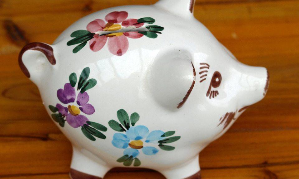 Lokaty bankowe w nowocześniejszym wydaniu