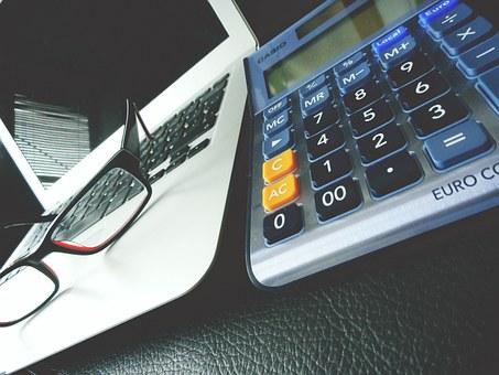 Zalety kalkulatora OC