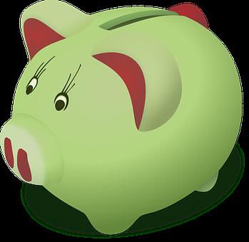 Jesienne oszczędzanie z lokatą bankową