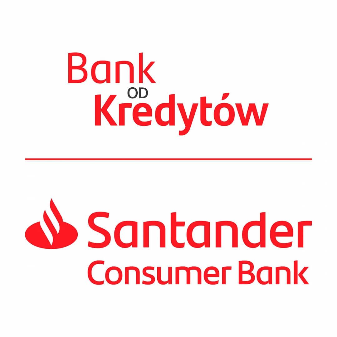 Lokaty - Santander Consumer Bank